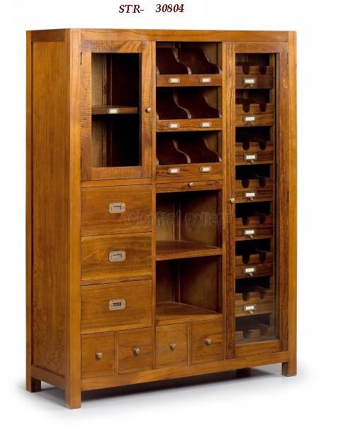 Mueble Vitrina Colonial 120.jpg