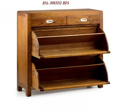 Zapatero Mueble Colonial-113.jpg