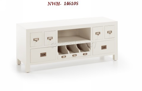 Mueble Tv Blanco Colonial.jpg