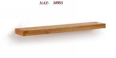 Estante Natural 120cm.jpg