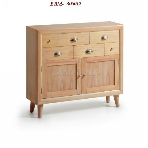 Mueble Colonial-015.jpg