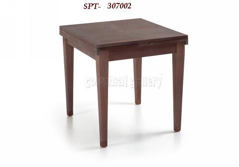 Mueble Colonial-372.jpg