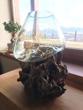 Wood Glass Palacios.jpg