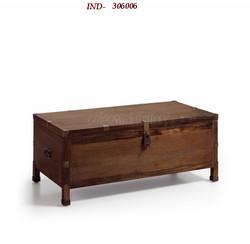 Mueble Colonial-145.jpg