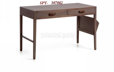 Mueble Colonial-394.jpg