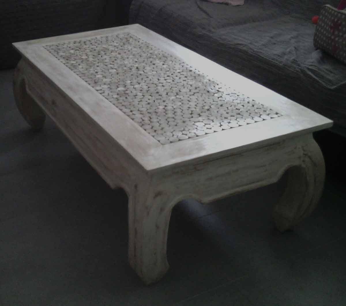 mesa-centro-teca.jpg