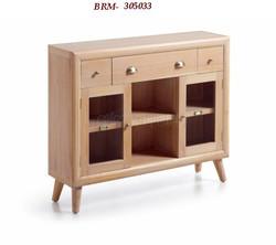Mueble Colonial-036.jpg