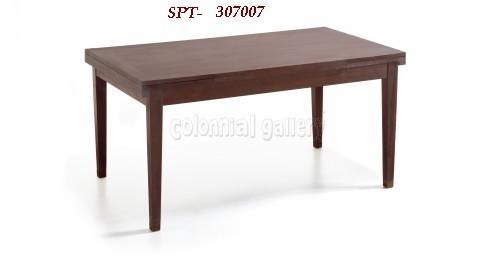 Mueble Colonial-379.jpg