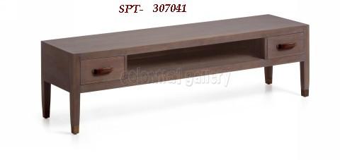 Mueble Colonial-392.jpg