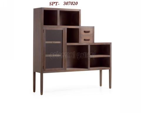 Mueble Colonial-384.jpg