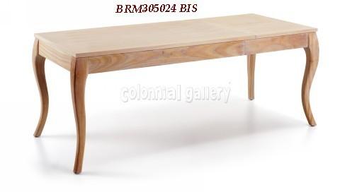 Mesa Comedor Colonial-03.jpg