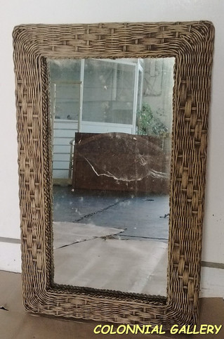 10 Espejo Decorativo  Rattan Gris.jpg