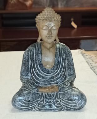 RG-1808-12 Talla Buda Azul 30cm_1.jpg