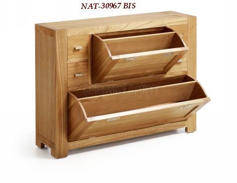 Mueble Colonial-278.jpg