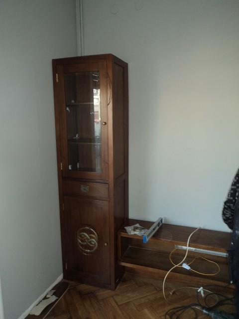 Salon Colonial_00005.jpg