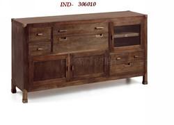 Mueble Colonial-148.jpg