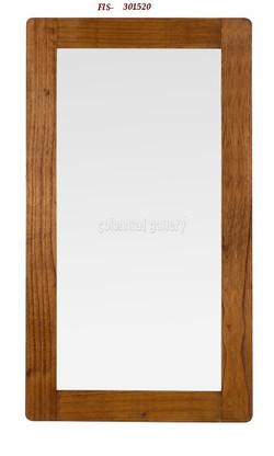 Espejo Colonial Flash.jpg