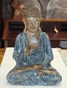 RG-1808-10 Talla Buda Azul 40cm_1.jpg