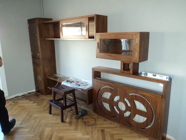 Salon Colonial_00008.jpg
