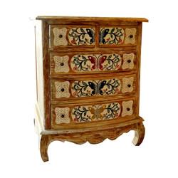 BO-2102-02+C+cajonera-vintage-asiatica-madera-teca-talla-mariposas_colonnialgallery.jpg