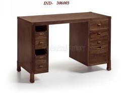Mueble Colonial-139.jpg