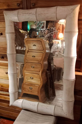 Espejo-Decorativo-Bamboo.jpg