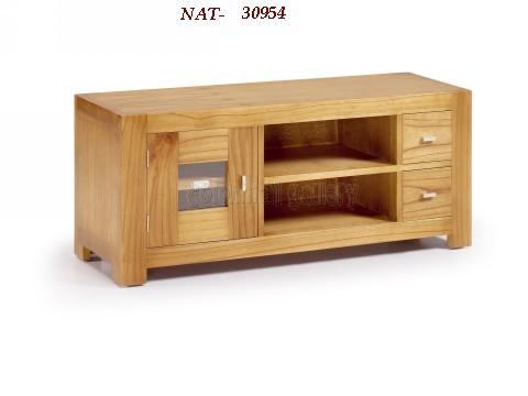 Mueble Tv Natural 3Cajones.jpg