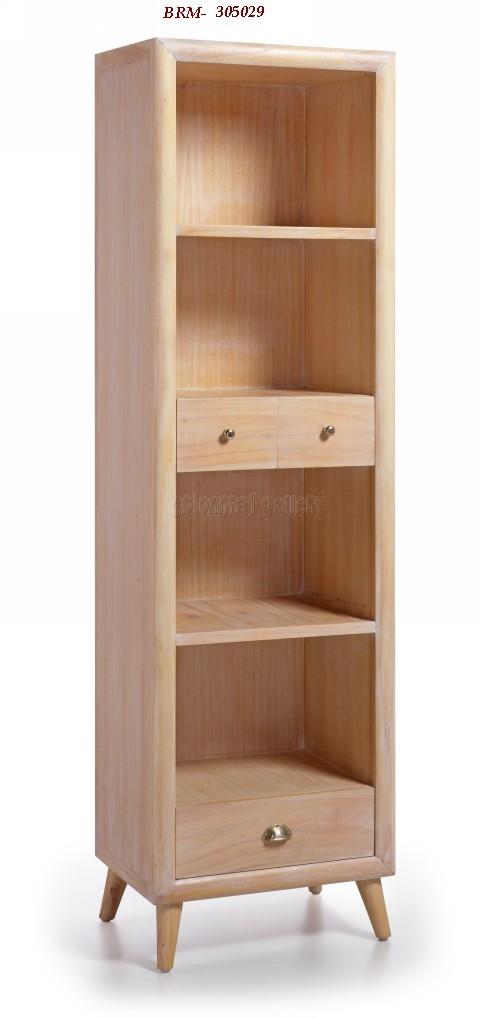 Mueble Colonial-032.jpg