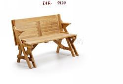Mueble Colonial-186.jpg