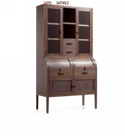 Mueble Colonial-382.jpg