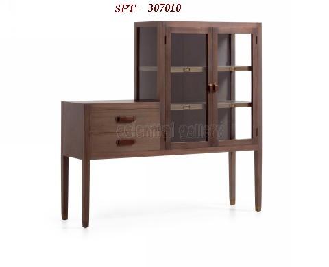Mueble Colonial-380.jpg