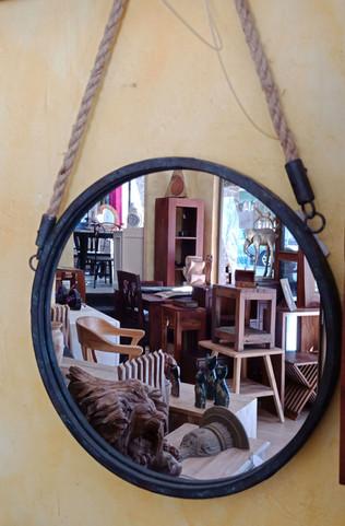 Espejo Decorativo -Tanger-Redondo.jpg