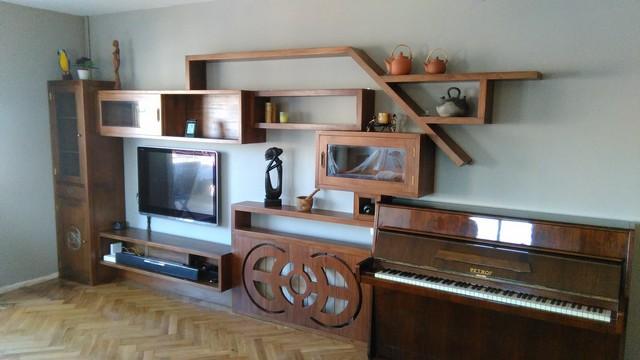Salon Colonial_00016.jpg