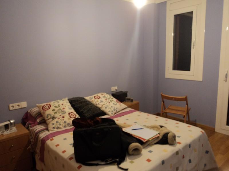 Habitacion Colonial_00005.jpg