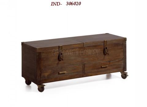 Mueble Colonial-159.jpg