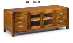 Mueble Tv Colonial Flash.jpg