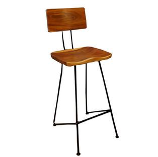 1956+C+silla-taburete-industrial-iron_colonnialgallery.jpg