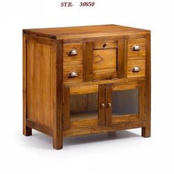 Mueble Colonial-502.jpg