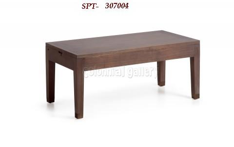 Mueble Colonial-375.jpg
