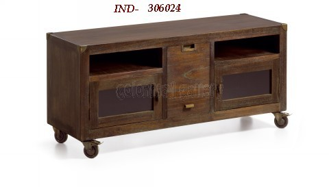 Mueble TV Colonial-12.jpg