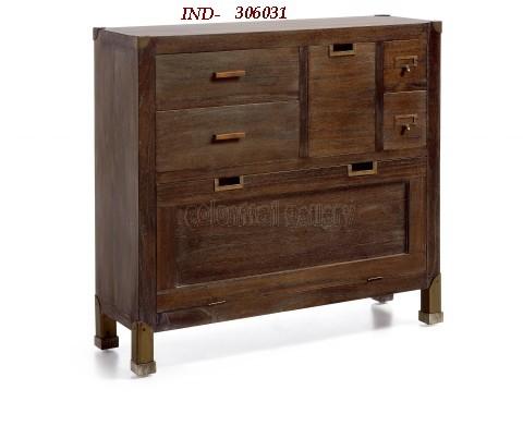 Mueble Colonial-171.jpg