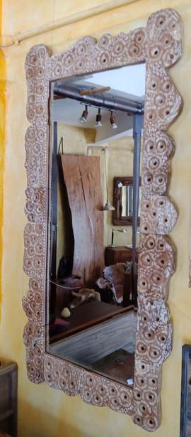 Espejo Decorativo -Teca-Tallado-WW.jpg