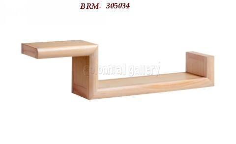 Mueble Colonial-037.jpg