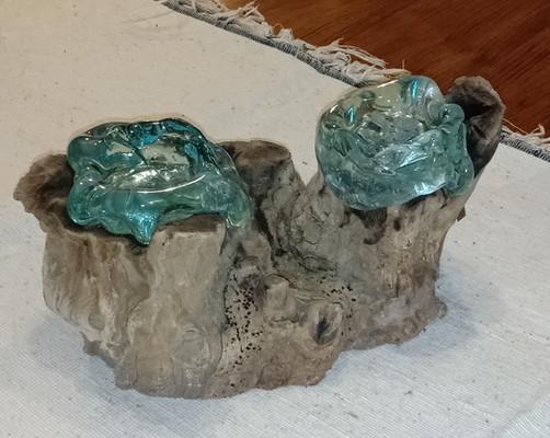 BO-1808-36 Velero Wood Glass Doble_1.jpg