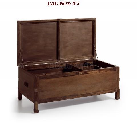 Mueble Colonial-144.jpg