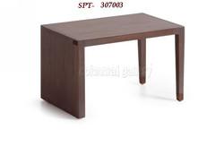 Mueble Colonial-373.jpg