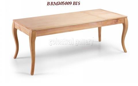 Mesa Comedor Colonial-01.jpg