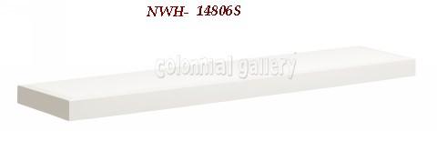 Estante Blanco 120cm.jpg