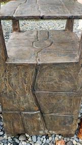 1613 Sacsa Tanah 6.jpg