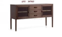 Mueble Colonial-383.jpg